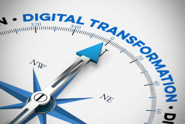 Will digital technology in planning be one of the legacies of COVID-19?