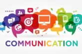 Ezkoms evolves conversational technology for crisis communications