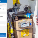 Gas Tag announces free tool to manage access attempts during COVID-19