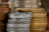 Government pledges extra £1.6bn funding for councils