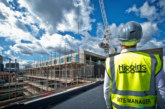 Higgins to reopen majority of its construction sites