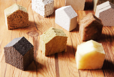 Insulation Assurance Authority launched to raise industry standards
