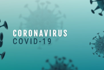 New 'Coronavirus and JCT Contracts' article available