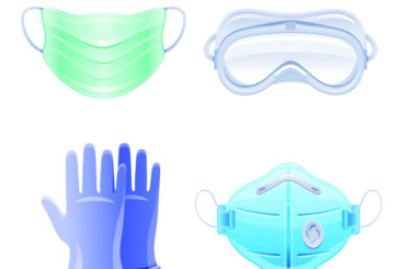 LGA: Councils need urgent and sustainable PPE supply
