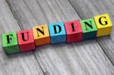 Small businesses receiving billions in coronavirus support funding