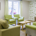 Brunelcare opens Little Heath to help free up NHS hospital beds