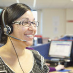 Tunstall Healthcare responds to call out for tech support during COVID-19