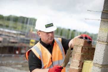 Innovation helps Fastflow work safely