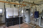 Baxi Heating | Protecting heating and hot water systems