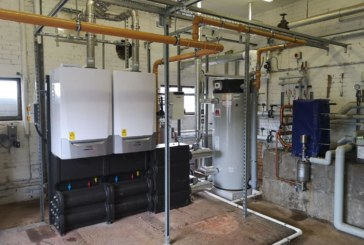 Baxi Heating   Protecting heating and hot water systems