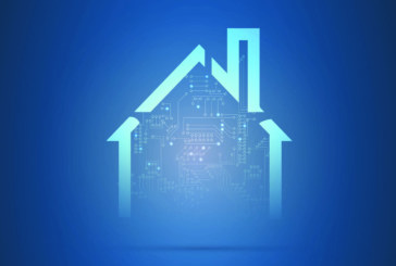 Smart social homes accelerating to an intelligent future