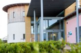 Property guardian companies offer NHS 500 rooms across the UK