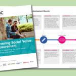 UKGBC publishes guidance on social value measurement
