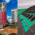 A Proctor Group Breathable Membranes: keeping the building envelope safe whilst you keep safe