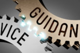 Engineering services bodies issue coronavirus site safety guides