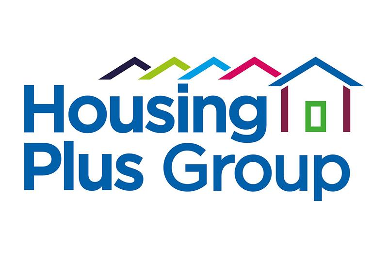 Housing Plus Group launches community grants initiative