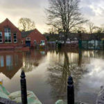 Safeguard Europe | New approaches to flood resistance and resilience