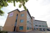 Lincolnshire housing association retains S&P credit rating