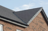 Marley | Tackling condensation in housing with effective roof ventilation