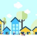 Vent-Axia   Improving IAQ to make homes healthy