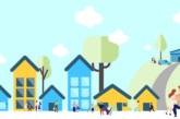 Vent-Axia | Improving IAQ to make homes healthy