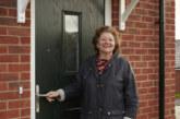 High scores for believe housing from social housing regulator