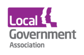 LGA responds to PM's address to the nation on Coronavirus
