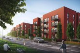 BoKlok UK achieves planning consent on first UK development