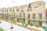 Virtual viewings make affordable new homes a reality for Greenwich residents