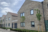 Major milestone for Cambridge Investment Partnership as first residents move into their brand new council homes