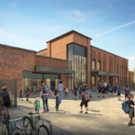 New city centre primary school given go-ahead in Derby