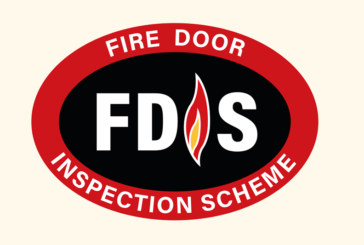Three quarters of fire doors failed inspections in 2019