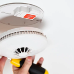 FireAngel | The future of fire safety for social housing