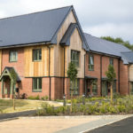 Kingspan helps Passivhaus development to meet the standard