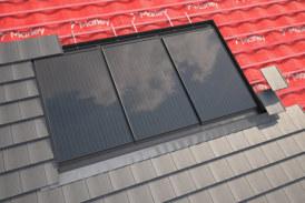 Marley   SolarTile