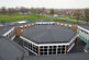 BMI | Thorpepark Academy school re-roofing project shapes up