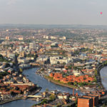 Arcadis brings data expertise to help unlock housing innovation in Bristol