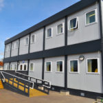 Elliott | Health and safety solutions to support schools