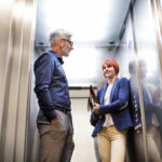 Fusion21 appoints suppliers to its £80m Lifts Framework