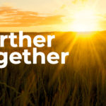 Grand Union committed to go 'Further together' with new corporate plan