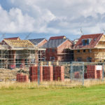 Jenrick acts to safeguard affordable homes during pandemic