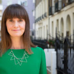 Q&A | Kate Henderson, Chief Executive at the National Housing Federation