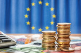 EU money which could help nation recover from COVID-19 risks going back to Brussels