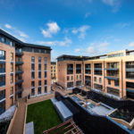 MTVH concludes £60m partnership deal with ReSi Housing at Clapham Park