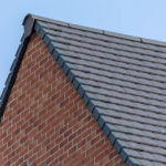 Marley | Why choose a complete roof system?
