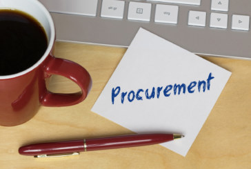 Framework-enabled accelerated procurement key to construction bounce back
