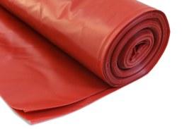 Visqueen   New radon membrane meets latest building standards