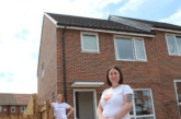 48 new affordable homes completed in Seaham