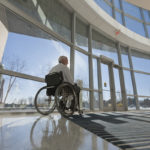 """Bureau Veritas welcomes """"another positive step"""" for accessibility"""