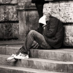 Housing and homelessness strategic partnership formed in Scotland